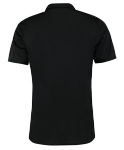 Umbro エヴァートン 2019/20 ポロシャツ Black