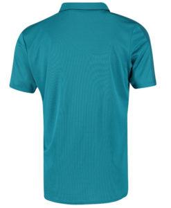 Umbro エヴァートン 2019/20 ポロシャツ Blue