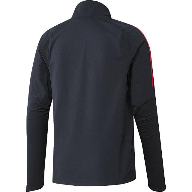 adidas バイエルン ミュンヘン 2019/20 UEFA CL トレーニング トップ Navy