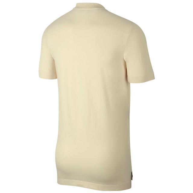 NIKE ASローマ 2019/20 オーセンティック グランドスラム ポロシャツ
