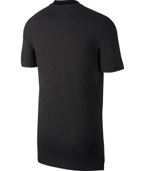 NIKE チェルシー 2019/20 グランドスラム オーセンティック ポロシャツ
