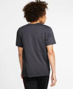 NIKE チェルシー 2019/20 トラベル Tシャツ