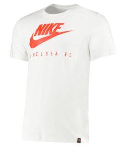 NIKE チェルシー 2019/20 Tシャツ