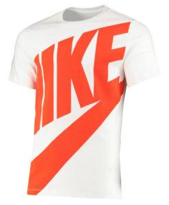 NIKE チェルシー 2019/20 スウッシュ Tシャツ