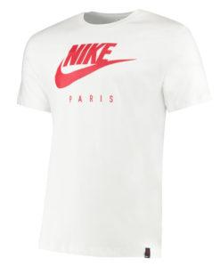 NIKE パリ サンジェルマン 2019/20 Tシャツ