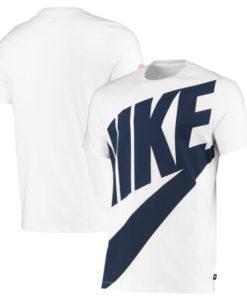 NIKE パリ サンジェルマン 2019/20 マッチTシャツ
