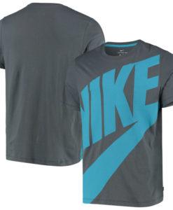 NIKE トッテナム ホットスパー 2019/20 マッチTシャツ Grey