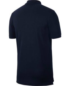 NIKE FCバルセロナ 2019/20 ポロシャツ