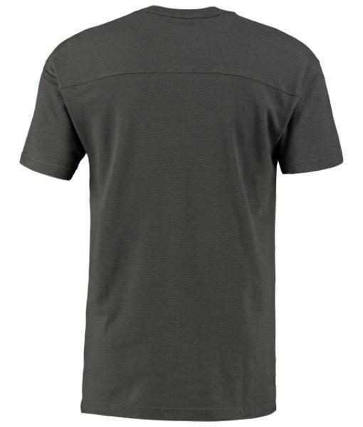 PUMA マンチェスターシティ 2019/20 カジュアル ポロシャツ