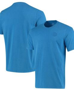 NIKE インテル 2019/20 Tシャツ