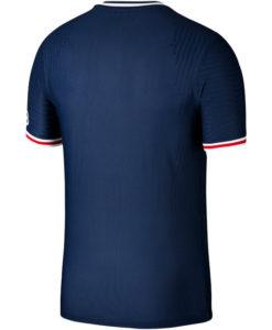 NIKE パリ サンジェルマン 2020/21 ホーム ヴェイパーマッチ シャツ