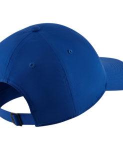NIKE チェルシー 2020/21 ヘリテイジ キャップ Blue