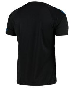 hummel エヴァートン 2020/21 トレーニング ジャージー Black