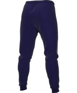 NIKE チェルシー 2020/21 テーパード ジョガーパンツ