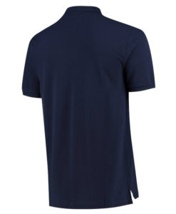 NIKE チェルシー 2020/21 コア ポロシャツ