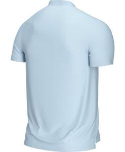 NIKE チェルシー 2020/21 オーセンティック グランドスラム ポロシャツ Blue
