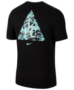NIKE リバプール 2020/21 Tシャツ Black