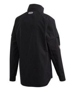 adidas バイエルン ミュンヘン 2020/21 オールウェザー ジャケット Black