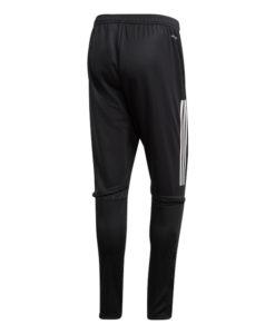 adidas バイエルン ミュンヘン 2020/21 トレーニング パンツ Black