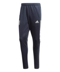 adidas ユベントス 2020/21 トレーニング パンツ Navy