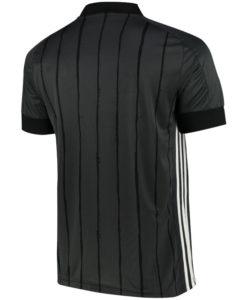 adidas オリンピック リヨン 2020/21 アウェイ シャツ