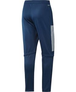 adidas アヤックス 2020/21 トレーニング パンツ Blue