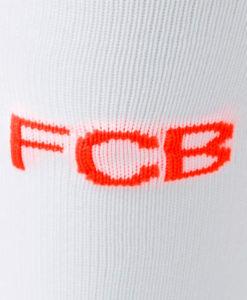 adidas バイエルン ミュンヘン 2020/21 アウェイ ソックス