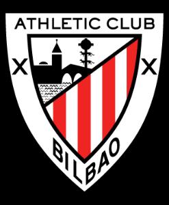 Atlético Bilbao